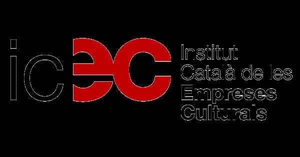 Subvenciones para coproducciones internacionales minoritarias de largometrajes del ICEC 2021
